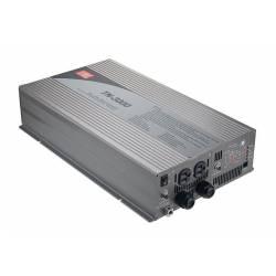 INVERTOR TN-3000-212B 12V/230V MEANWELL