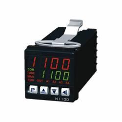 N1100 PROCESS CONTROLLER UNIVERSAL