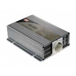 INVERTOR TS-200-248B 48V/230V MEANWELL