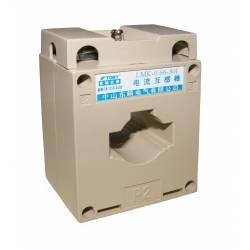 TRANSFORMATOR CURENT AC 200A:5A