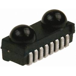TFDU 4101