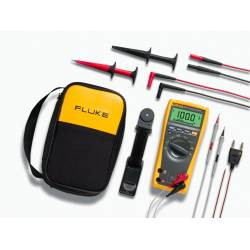 MULTIMETRU FLUKE 179/EDA 2 KIT