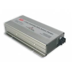 REDRESOR ACUM.PB-300P-12 14.4V/20.8A MW