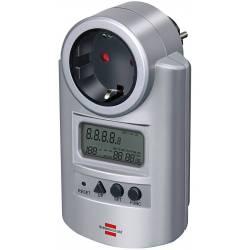 PRIZA CONTOR ENERGIE PRIMERALINE PM231E