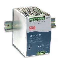SURSA SDR-480-24