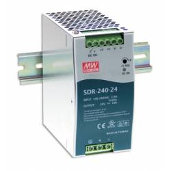 SURSA SDR-240-24