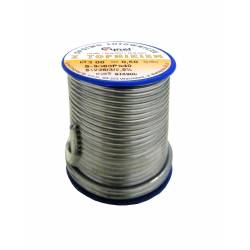 FLUDOR 3 mm (500 g) INDEL