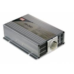 INVERTOR TS-200-224B 24V/230V MEANWELL