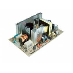 SURSA PD-65A +5V/5.5A 12V/2.8A 61 W