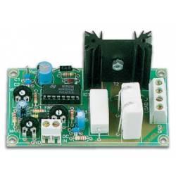 K 8004 CONVERTOR DC/PULS CU MODULATOR