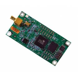 MODUL GPS RESOLUTION T