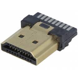 CONECTOR HDMI-W2.1