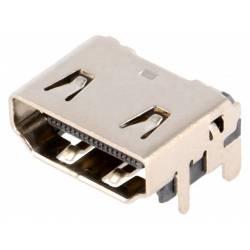 CONECTOR HDMI-GK