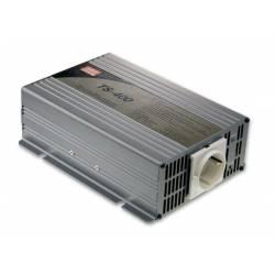 INVERTOR TS-400-248B 48V/230V MEANWELL