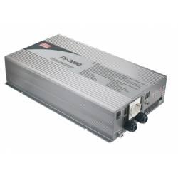 INVERTOR TS-3000-248B 48V/230V MEANWELL
