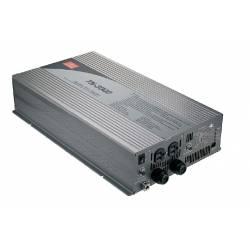 INVERTOR TN-3000-248B 48V/230V MEANWELL