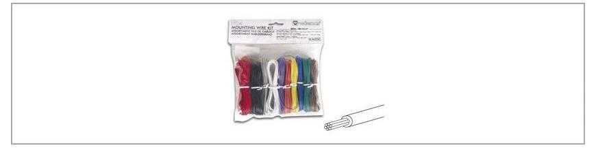 Cabluri diverse