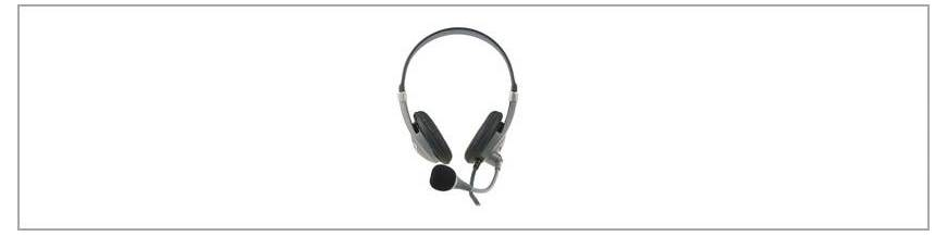 Echipamente audio