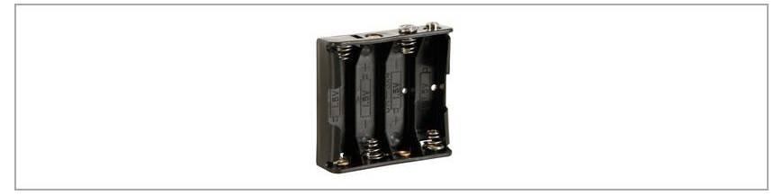 Accesorii - suporti baterii