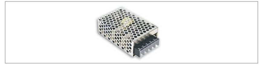 Seria SD 15-1000W