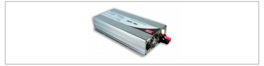 Seria TN 1500-3000W