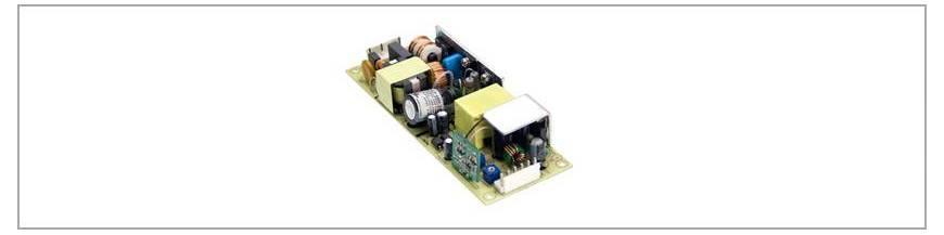 Seria HLP 40-80W