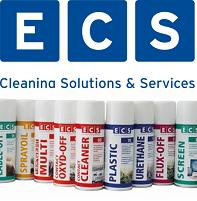 Spray-uri tehnice ECS