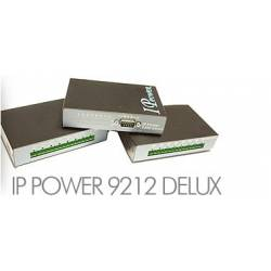 IP POWER 9212 Delux