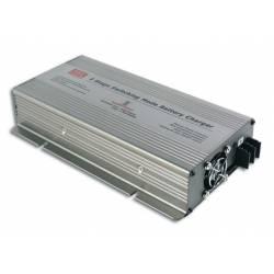 REDRESOR ACUM.PB-360P-12 14.4V/24.3A MW