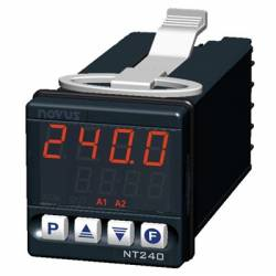 NT240-RP TIMER PROGRAMABIL 230V AC
