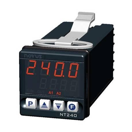 NT240-RP TIMER PROGRAMABIL