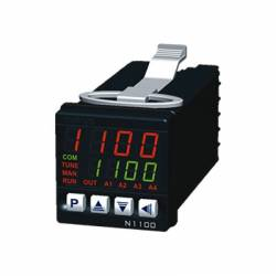 N1100 USB PROCESS CONTROLLER 2 RELEE