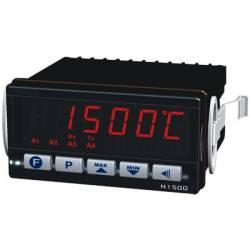N1500 INDICATOR UNIVERSAL 2 RELEE