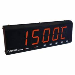 N1500-G INDICATOR UNIVERSAL BIG DIGIT