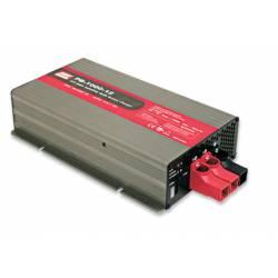 REDRESOR ACUM.PB-1000-12 14.4V/60A MW