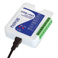 USB-I485 USB CONVERTOR USB-RS485