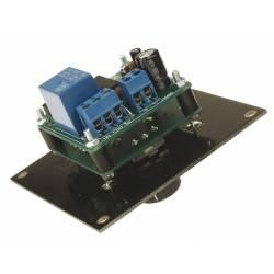 K 8082 - CIFRU ELECTRONIC
