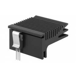 RADIATOR 35x50.7x50