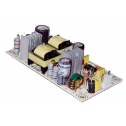 CONVERTOR DC/DC PSD-15B 5V 15W MW