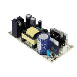 SURSA PS-15-48 48V/0.313A - OPEN