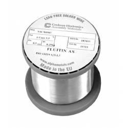FLUDOR 0.5 mm (250 g)SN99AG03CU0.7