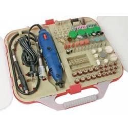 MINIBORMASINA VELLEMAN VTHD05 230V