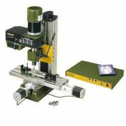 MICRO FREZA FF 500/CNC PROXXON