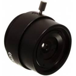 LENTILA 4.0 mm F 1.6