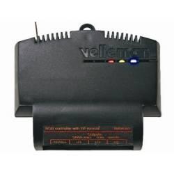 VM 161 RGB LED DIMMER