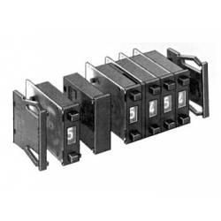 SEPARATOR COM.DECADIC 7.62 mm