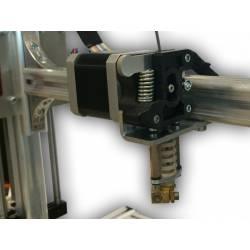 K 8203 EXTRUDER PENTRU FILAMENT 1.75 mm