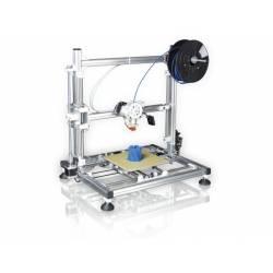 KIT IMPRIMANTA 3D VELLEMAN K8200