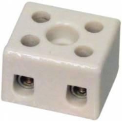 CONECTOR CERAMIC EL-CONN020