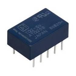 RELEU 24 V/1 A 2xU 2880R